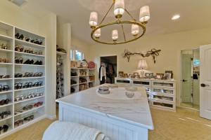 Amazing Finished Custom Closets Gallery.    More Details