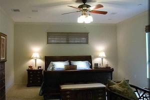 Incroyable Bedroom Remodeling